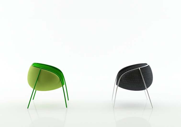 Australian Furniture Design Award Finalists