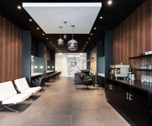 BiBa Salon 1