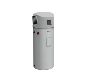 Compress 3000 Heat Pump
