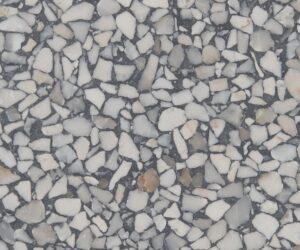 Fibonacci Stone_Storm_single detail_s