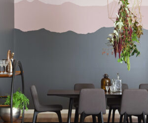 Haymes Colour Forecast 2015 - Exotic Botanic.