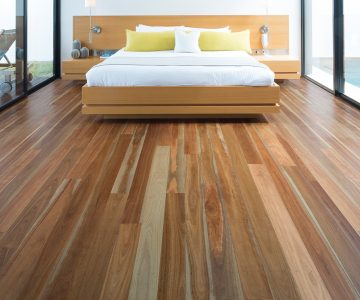 Intergrain UltraFloor