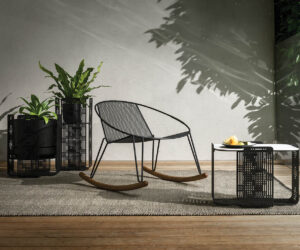 Tait_Terrace_Collection