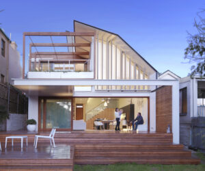 01_ANDERSONArchitecture_WAVERLEYresidence_NickBowers