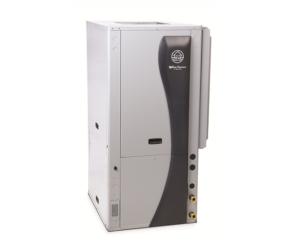 WaterFurnace 7 Series - 700A11 - Ground Source Heat Pump