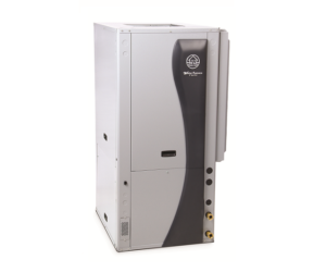 WaterFurnace 7 Series - 700A11 - Ground Source Heat Pump