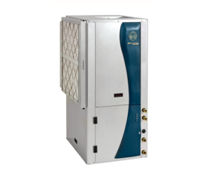 WaterFurnace Envision² Compact Ground Source Heat Pump