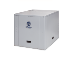 WaterFurnace NHKW 5 Series - Ground Source Heat Pump