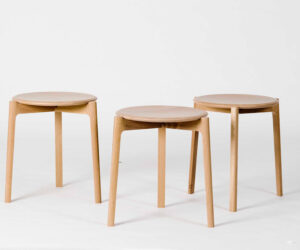 ercol-temperature-design-furniture-svelto-stool-seat-side-occasional-table-stacking-green-magazine