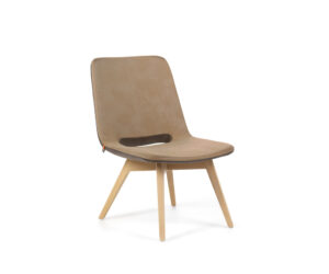 mobitec-temperature-design-furniture-stool-commercial-upholstered-green-magazine-pamp