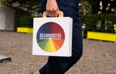 walking_with_designercise
