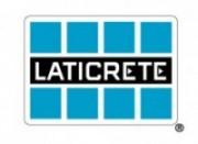 LATICRETE® Australia