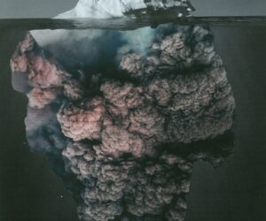 Jasmine Targett, Smoke Signal