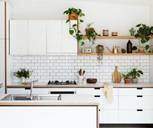 Cantilever Interiors Kitchen 3