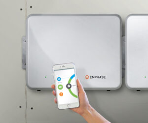 enphase-ac-battery-on-the-wall copy