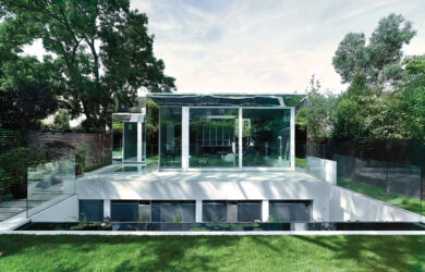 DSDHA_Covert House_Christoffer Rudquist_01