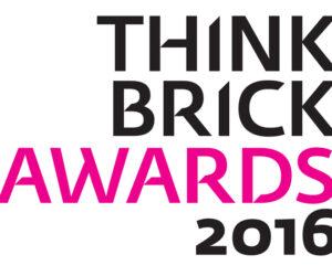 TB Awards 2016 logo