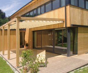Paarhammer Wood-Alu Windows and Doors_Image 1