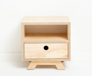 IP005.Felix_Furniture_06