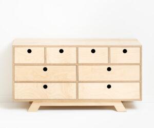 IP014.Felix_Furniture_15