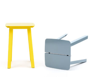 Garden furniture, outdoor stool, outdoor furniture, balcony furniture, bar stool