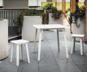 Garden furniture, outdoor table, outdoor furniture