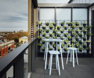 Garden furniture, outdoor table, outdoor furniture, balcony table