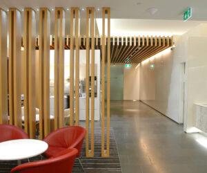 Qantas Club _Architectural_Lining_Systems_2500px