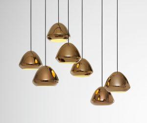 Product_Info_Lighting_Glaze_1