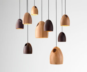 Product_Info_Lighting_Oak_1