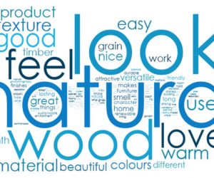 blog_wood_australias-most-loved-material