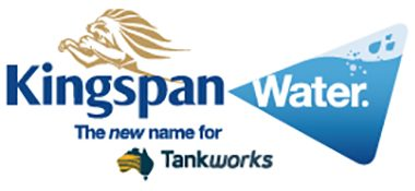 Kingspan Water