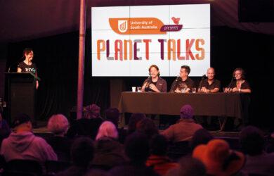 unisa-planet-talks-1