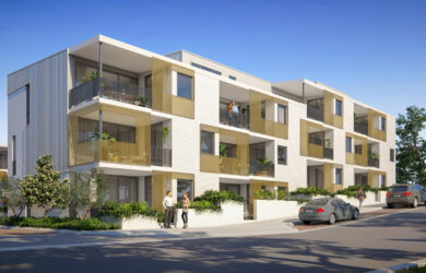 evermore-wgv-solar-powered-apartments
